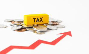 仲介手数料に消費税はかかる?また仲介手数料を安くする方法は?