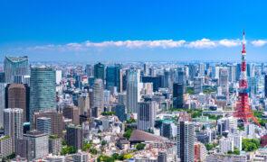 不動産売買東京